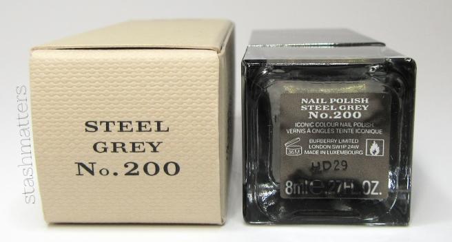 burberry_steel_grey_3