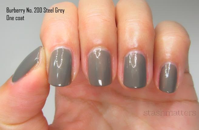 burberry_steel_grey_5