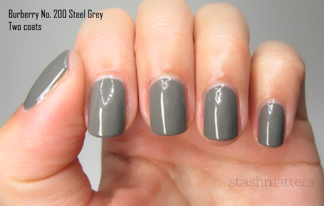 burberry_steel_grey_6