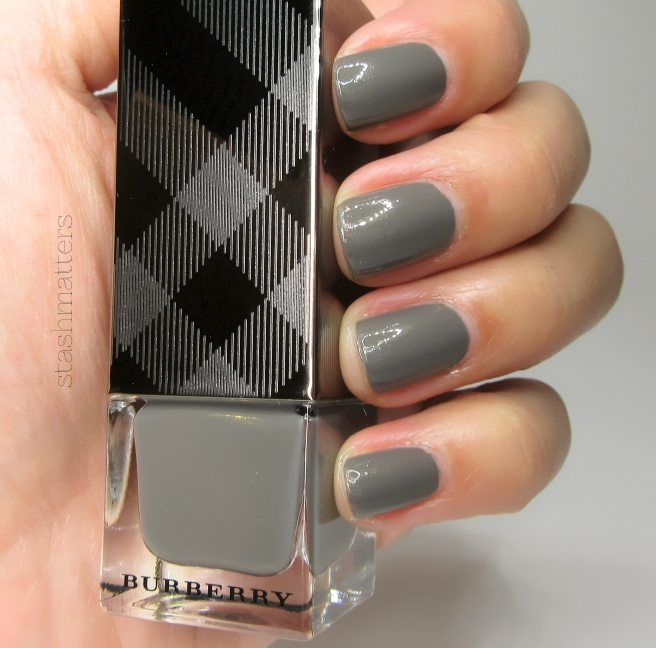 burberry_steel_grey_8