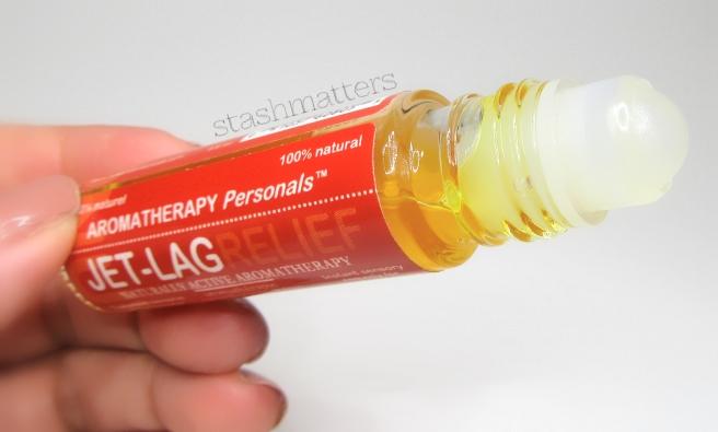 nuworld_botanical_aromatherapy_personals_3