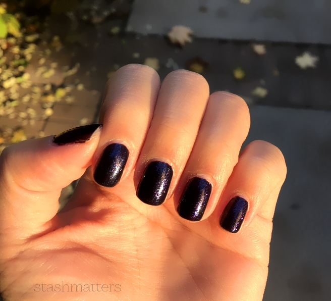 opi_cosmo_with_a_twist_12