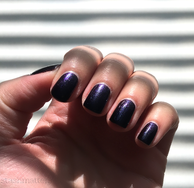 opi_cosmo_with_a_twist_13