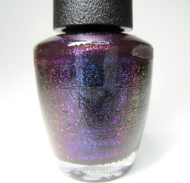 opi_cosmo_with_a_twist_14