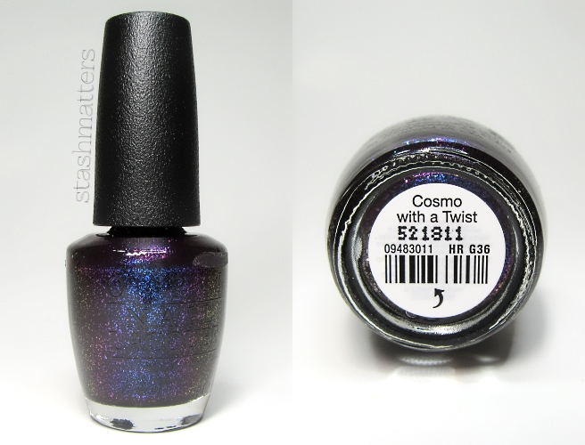 opi_cosmo_with_a_twist_2