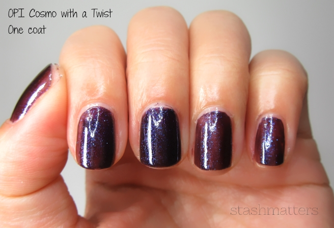 opi_cosmo_with_a_twist_5