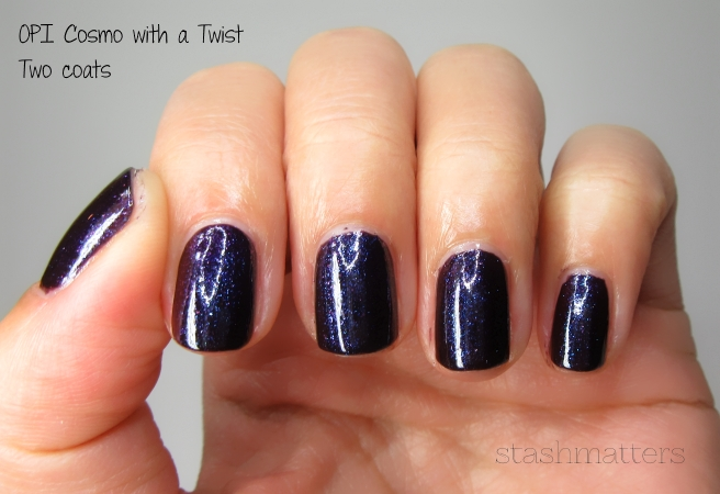 opi_cosmo_with_a_twist_6