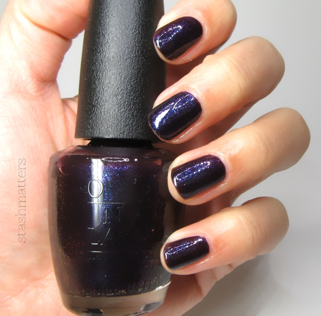 opi_cosmo_with_a_twist_7