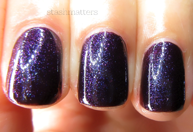opi_cosmo_with_a_twist_8