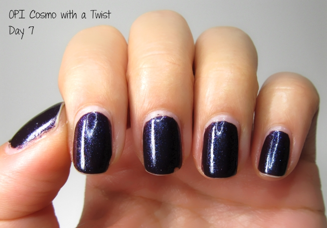 opi_cosmo_with_a_twist_9
