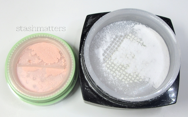 project_pan_2016_bourjois_java_rice_loose_powder_11