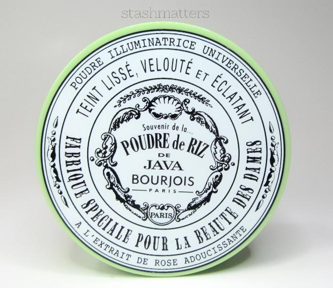 project_pan_2016_bourjois_java_rice_loose_powder_3