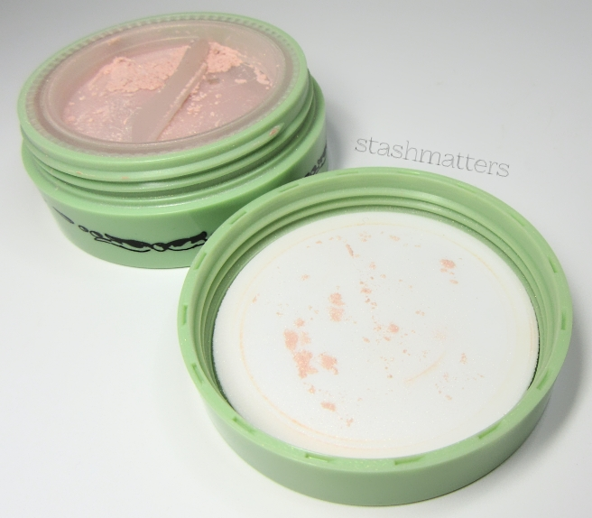 project_pan_2016_bourjois_java_rice_loose_powder_6