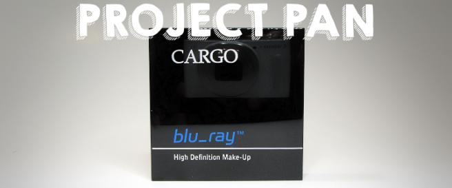 project_pan_2016_cargo_hd_powder_1