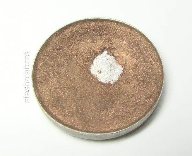 project_pan_2016_mac_all_that_glitters_patina_satin_taupe_romp_12