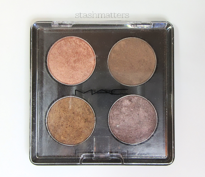 project_pan_2016_mac_all_that_glitters_patina_satin_taupe_romp_3