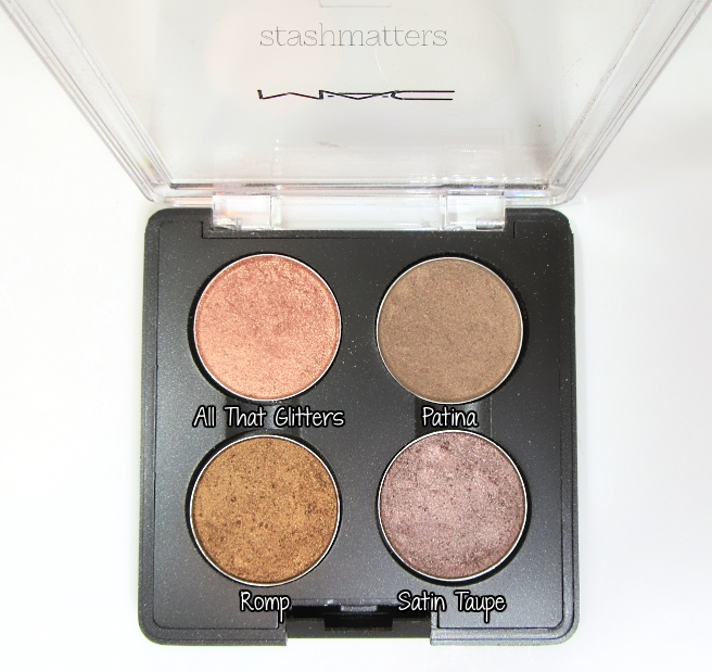 project_pan_2016_mac_all_that_glitters_patina_satin_taupe_romp_4
