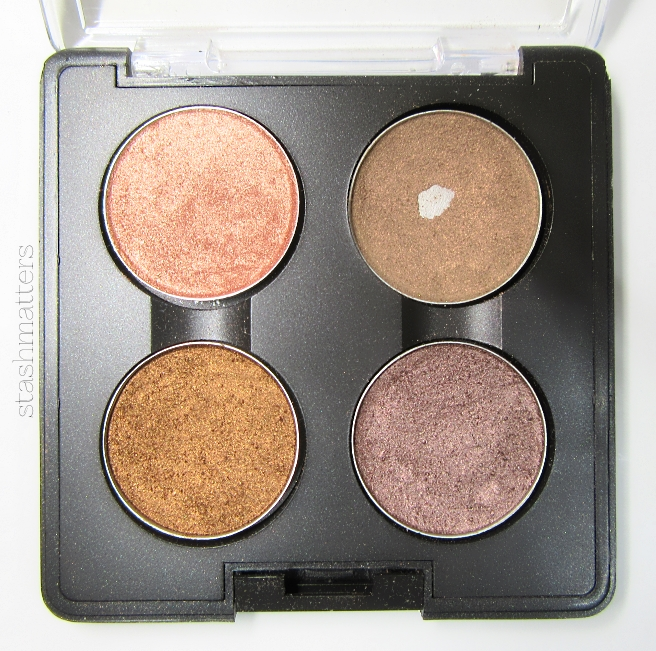 project_pan_2016_mac_all_that_glitters_patina_satin_taupe_romp_5