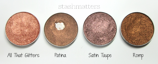 project_pan_2016_mac_all_that_glitters_patina_satin_taupe_romp_7
