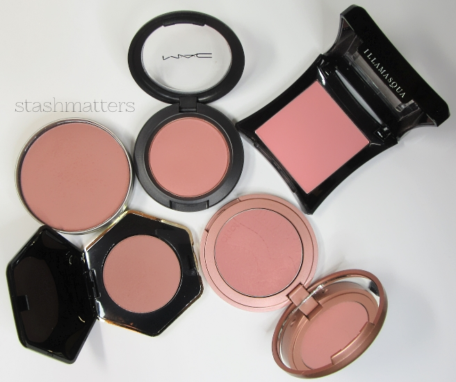 project_pan_2016_mac_blush_cubic_10