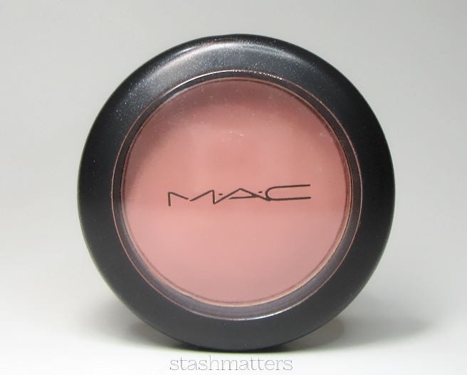 project_pan_2016_mac_blush_cubic_3