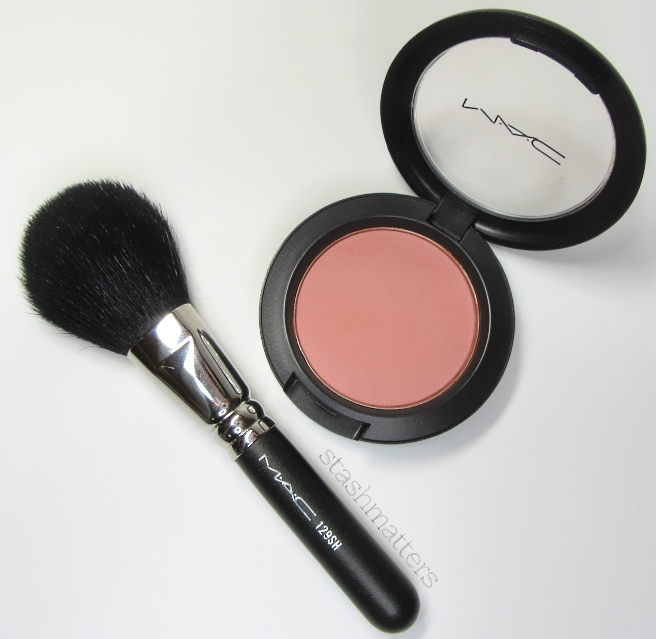 project_pan_2016_mac_blush_cubic_6