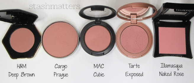 project_pan_2016_mac_blush_cubic_8