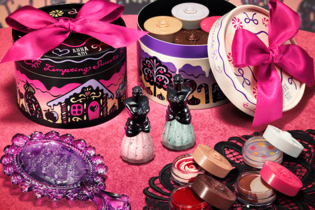 anna_sui_holiday_sweets_sugary_sweet_2