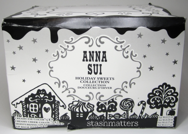 anna_sui_holiday_sweets_sugary_sweet_3