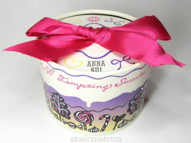 anna_sui_holiday_sweets_sugary_sweet_5