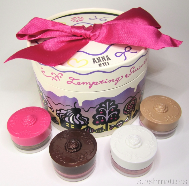 anna_sui_holiday_sweets_sugary_sweet_8