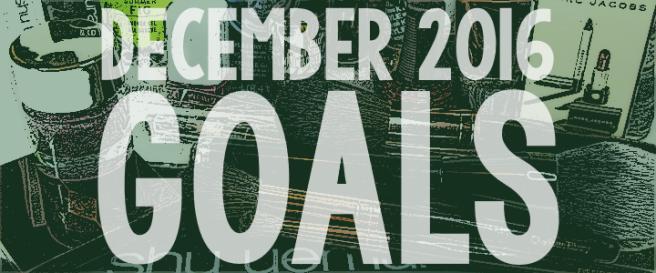 december_2016_goals