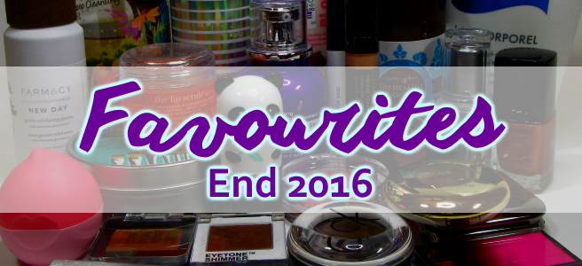 favourites201612_banner