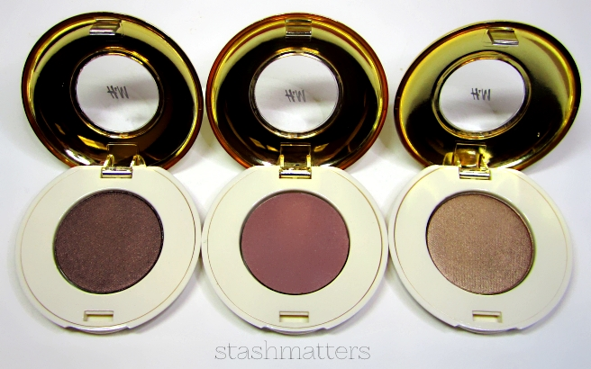hm_beauty_eyeshadow_blush_2