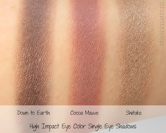 hm_beauty_eyeshadow_blush_3