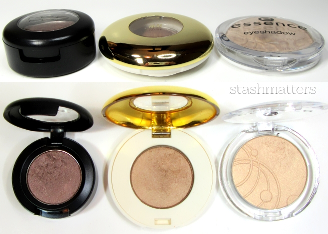 hm_beauty_eyeshadow_blush_4