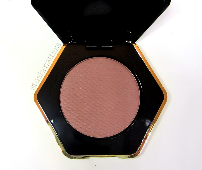 hm_beauty_eyeshadow_blush_5