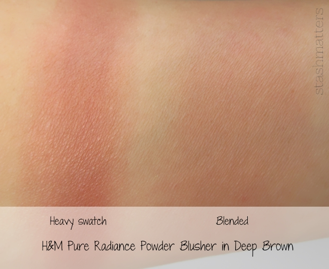 hm_beauty_eyeshadow_blush_7