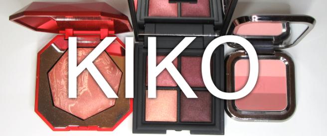 kiko_cosmetics_1