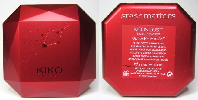 kiko_cosmetics_11