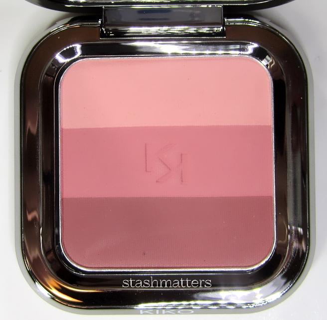 kiko_cosmetics_16