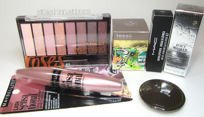 favourites_giveaway_2017_7
