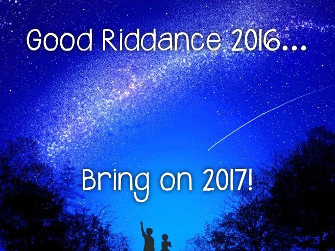 new_years_2016