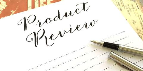 reviewing_4