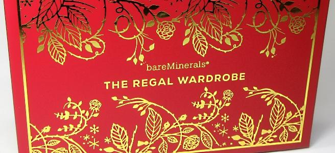 bareminerals_regal_wardrobe_1