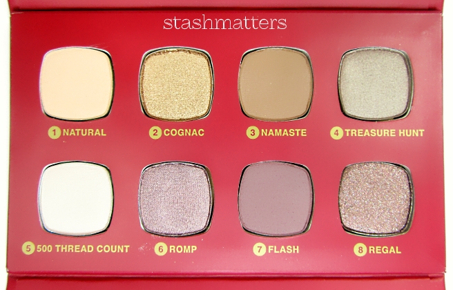 bareminerals_regal_wardrobe_10