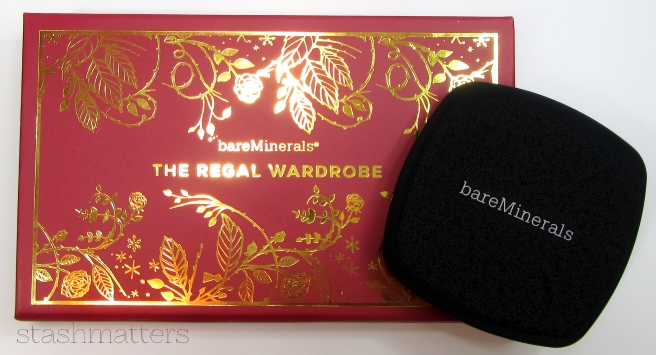 bareminerals_regal_wardrobe_17