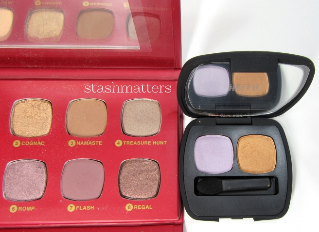 bareminerals_regal_wardrobe_18