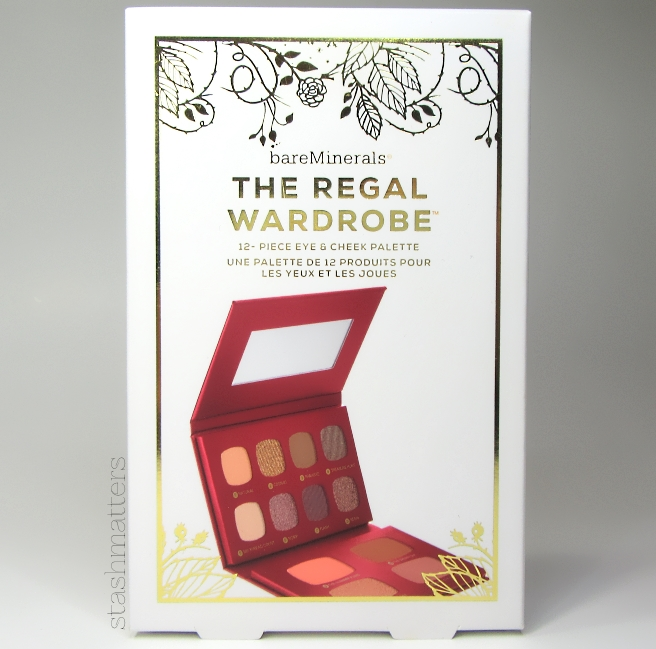 bareminerals_regal_wardrobe_2