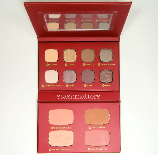 bareminerals_regal_wardrobe_20